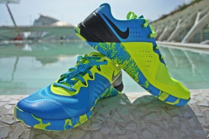 Nike Metcon 2 Umbracle