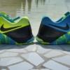 Nike Metcon 2 agua