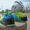 Nike Metcon 2 parque y ópera Valencia