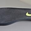 Nike Metcon 2 plantilla