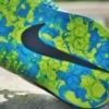 Nike Metcon 2 Suela