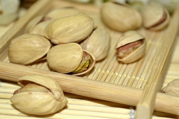 pistachos1
