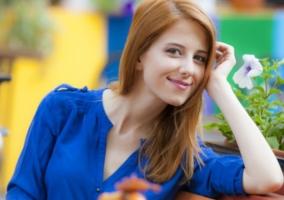 alimentos-equilibrar-hormonas