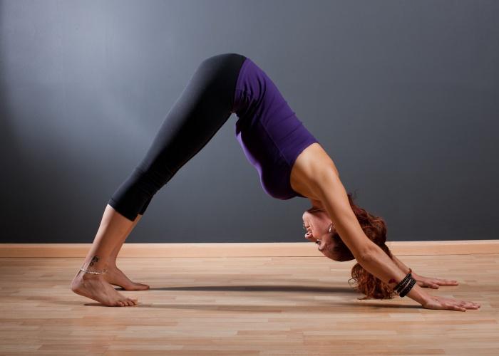 consejos-yoga