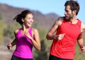 efectos-estilo-vida-saludable