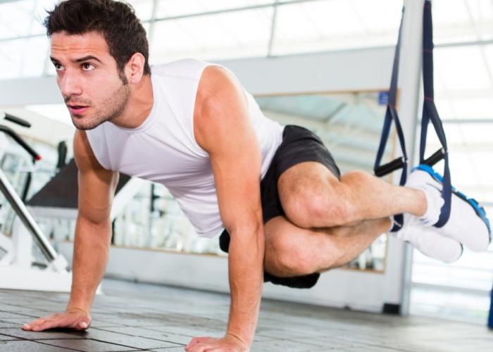 ejercicios-peso-corporal-en-lugar-peso-muerto