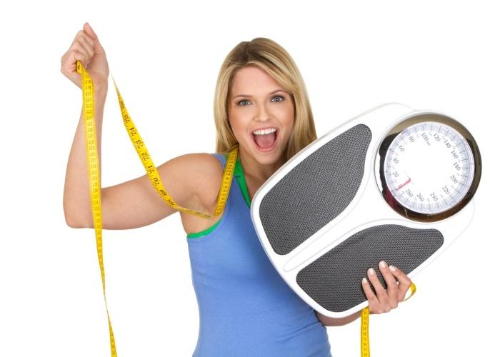 estrategias-perder-peso