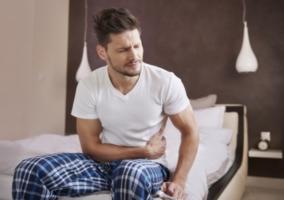 evita-alimentos-dolor-estomago