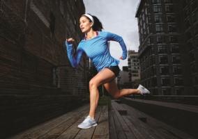 mejorar-velocidad-ejercicios