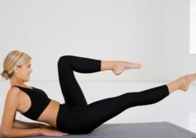 adios-estrenimiento-ejercicios