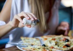 alimentos-prohibidos-presion-arterial-alta