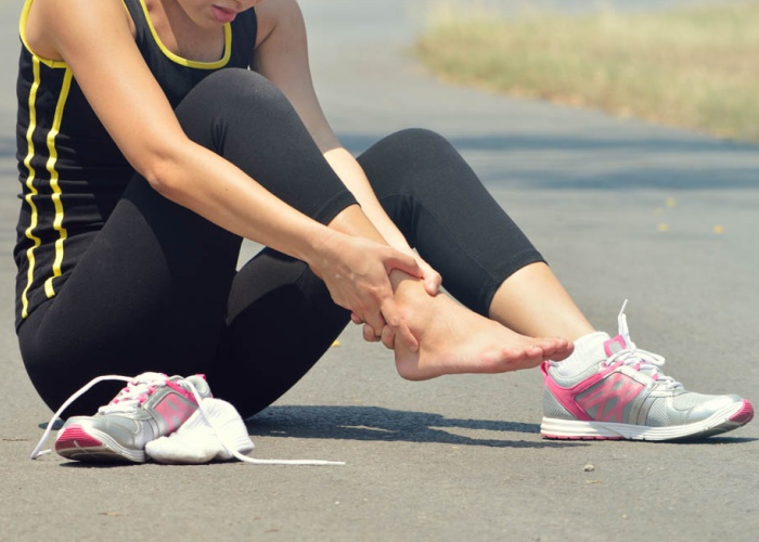 consejos-dolor-pies-corredores