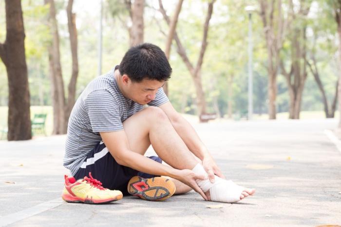 dolor-pies-corredores