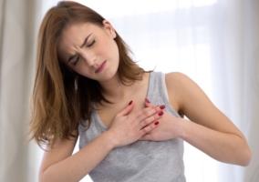 evitar-problemas-cardiacos-alimentos