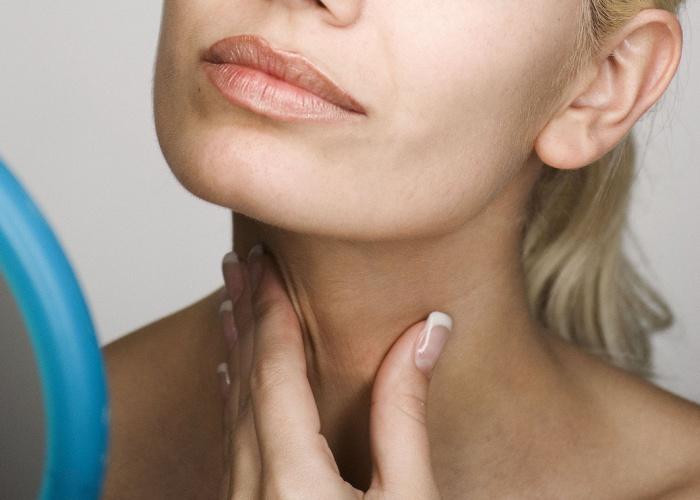 hipotiroidismo-bebidas-saludables