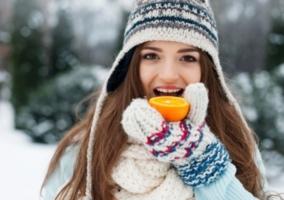 invierno-alimentos-saludables