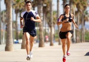 pasos-antes-entrenar