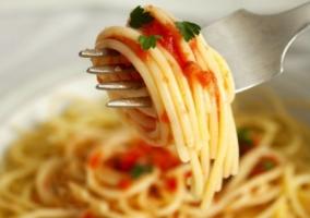 recetas-pasta-competencia