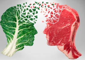 sustituir-carne-alimentos-saludables