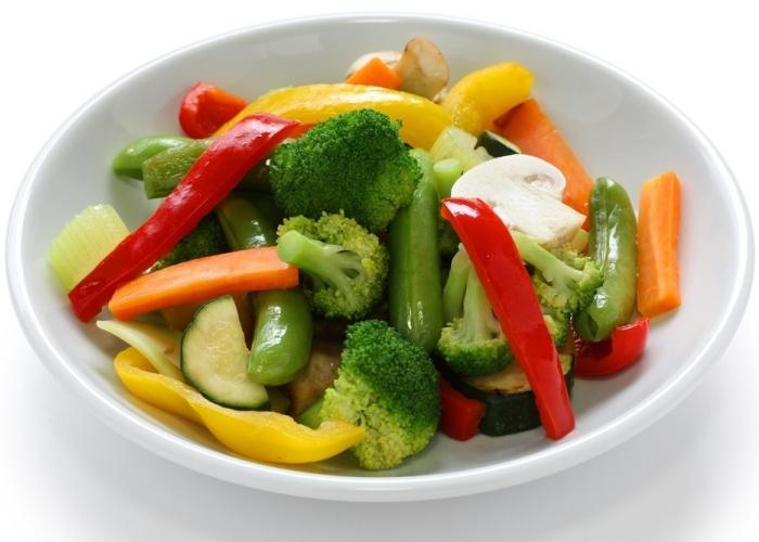 vegetales-cocidos-nutrientes