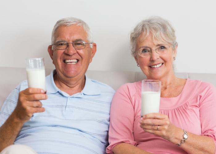 como-prevenir-la-osteoporosis