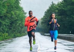 5-consejos-para-correr-mejor
