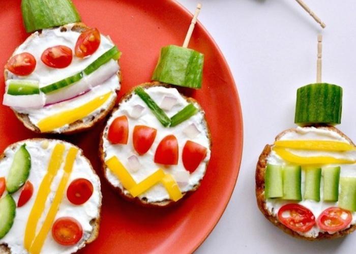 aperitivos-vegetarianos-navidad