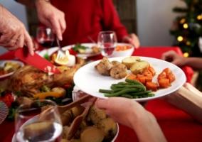 cena-saludable-ano-nuevo
