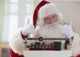 consejos-recuperar-navidad