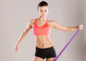 ejercicios-banda-resistencia