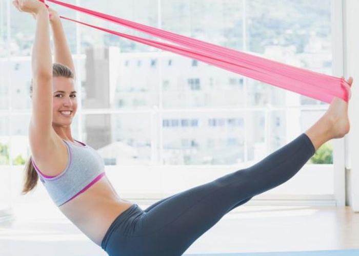 ejercicios-bandas-elasticas-abdomen