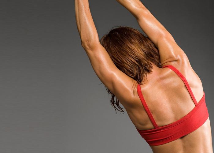 ejercicios-grasa-espalda
