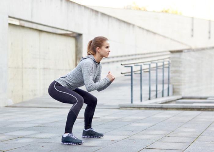 ejercicios-para-combatir-los-efectos-del-panettone