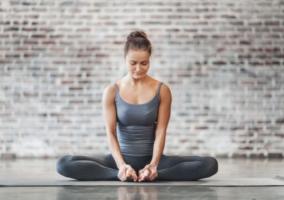 fortalece-tronco-yoga