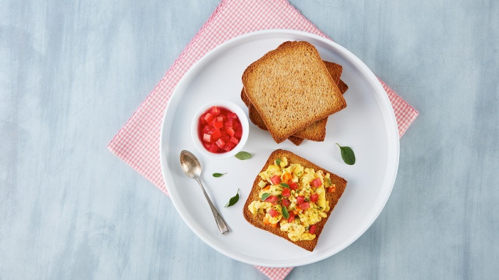 pan-tostado-huevo