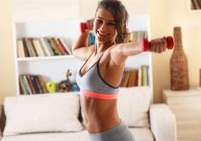 reduce-trigliceridos-ejercicios