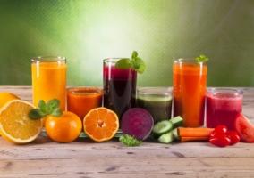 bebidas-antioxidantes