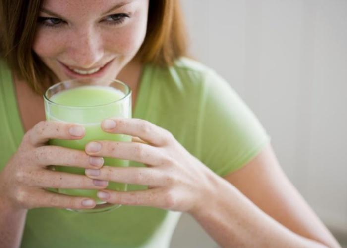 bebidas-equlibrar-hormona