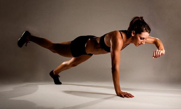 ejercicio-quema-calorias