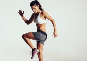 ejercicios-maximizar-quema-calorias
