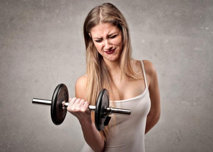 errores-ejercicio