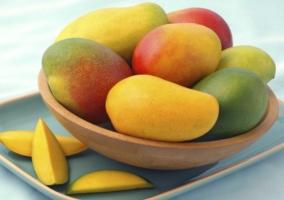 mango-beneficios