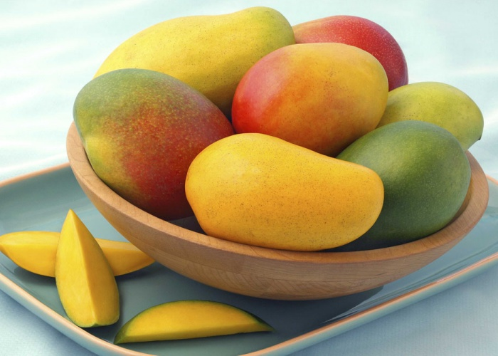 mango-beneficios