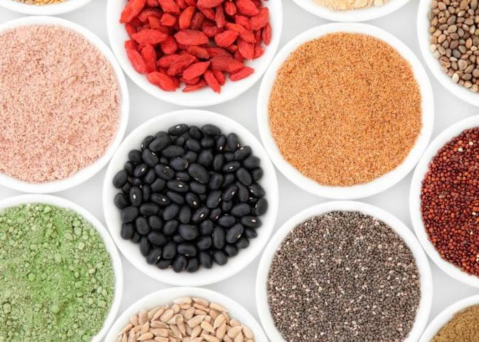 semillas-bajar-peso