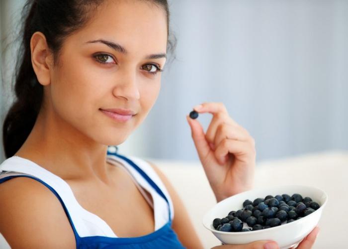Alimentos combatir infecciones