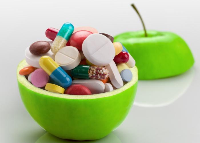 como me debo tomar la metformina para bajar de peso