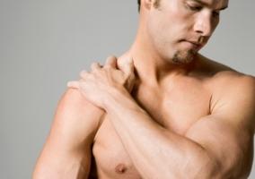 Relaja músculos