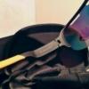 Analizamos las Siroko Tech V2, las gafas de sol definitivas para deportistas