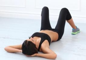 Vida sexual pilates