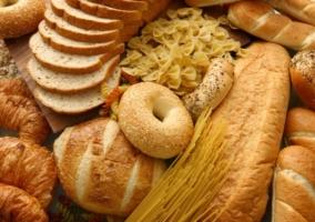 intolerante al gluten